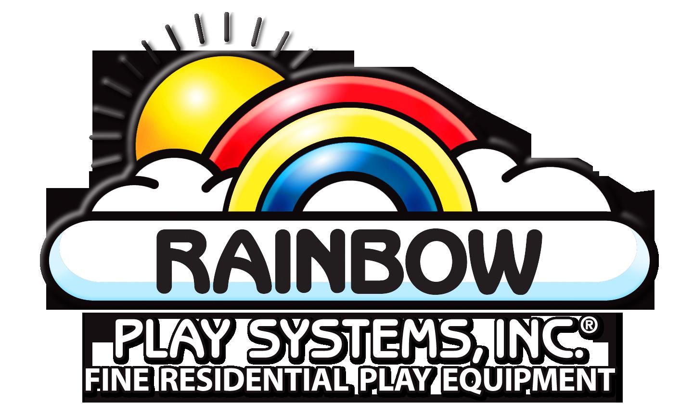 Rainbow Play Systems