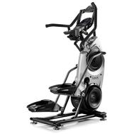 Кросстренер тренажёр - Bowflex Max Trainer M7, фото 1