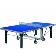 Профессиональный теннисный стол CORNILLEAU COMPETITION 540 115900, фото 1