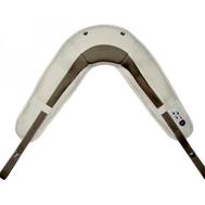 Массажер для шеи и плеч TAKASIMA RK-2900B, фото 1
