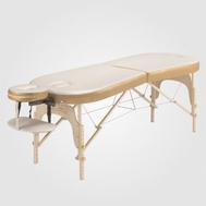 Массажный стол ANATOMICO DOLCE, фото 1