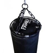 Боксерский мешок Family SKK 30-100, фото 1