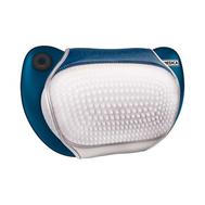 Массажная подушка для шеи - US MEDICA APPLE PLUS, фото 1
