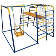 Детский спортивный комплекс Midzumi Kimpi, фото 1