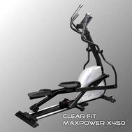 CLEAR FIT MAXPOWER X450, фото 1