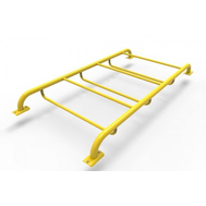Лестница для рук O-shape IMPULSE IZ7014, фото 1