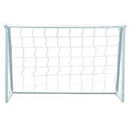 Футбольные ворота DFC GOAL302, фото 1