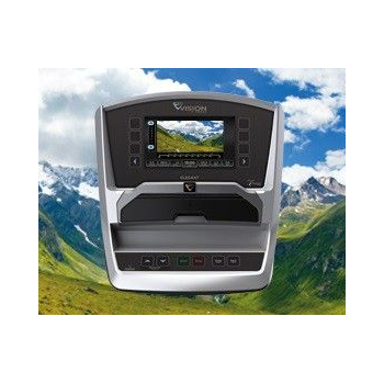 VISION R20 TOUCH, фото 9