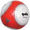 Футбольный мяч Gala URUGUAY 2011 BF5033S, фото 1